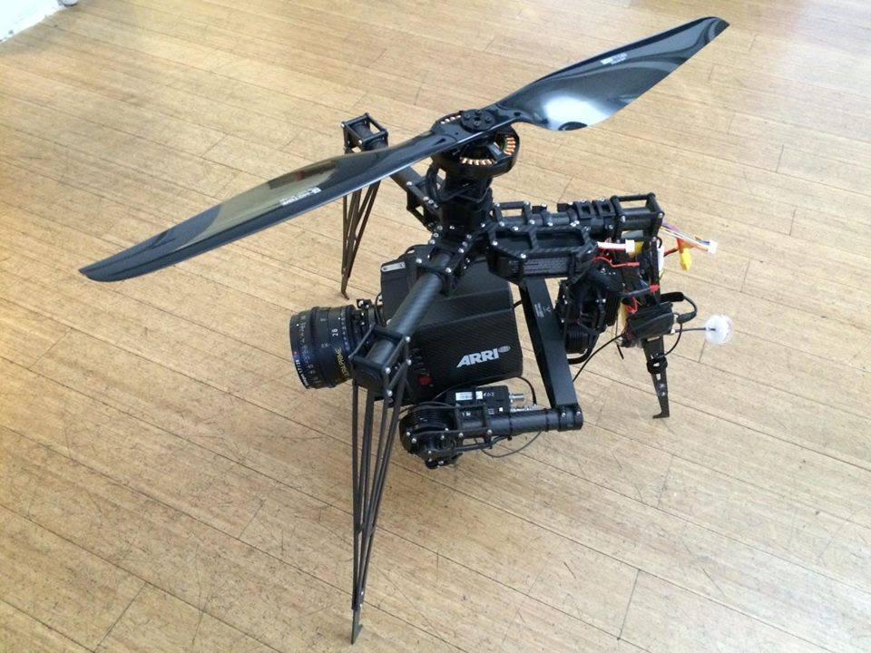 ARRI Drone Setup - Facebook -1