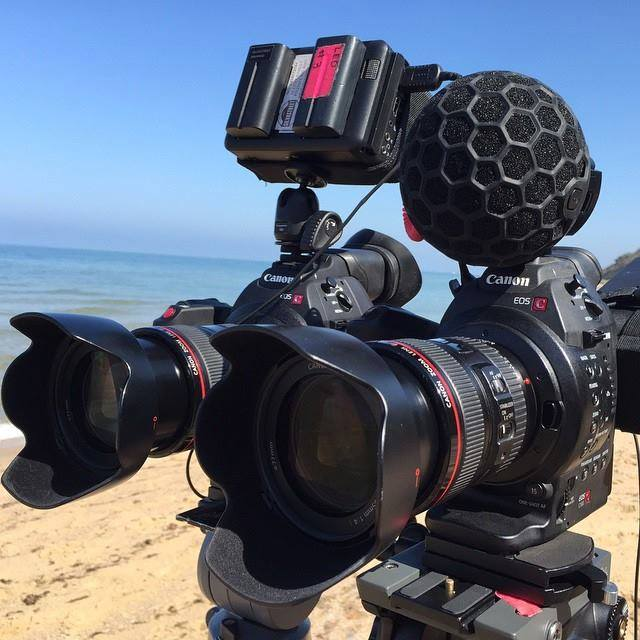 Canon C100 and C100 mk2- Facebook -1
