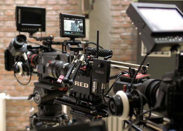 How to Get RED EPIC Quality Footage from a Canon Camera
